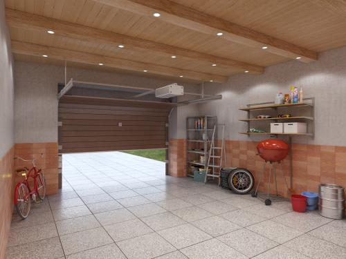 garagenboden-fliesen