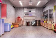 garagenboden-sanieren