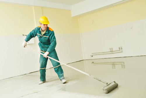 garagenboden-streichen