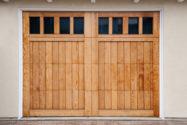 garagentor-selber-bauen
