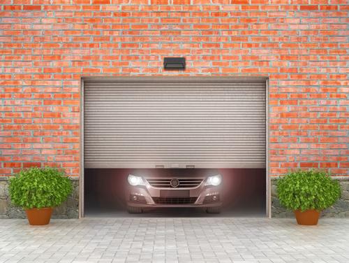 garagentore-masse