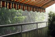 markise-als-regenschutz