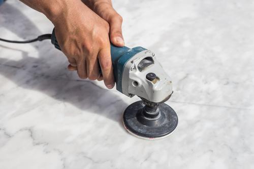 marmor-bearbeiten