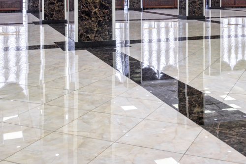 marmor-kristallisieren