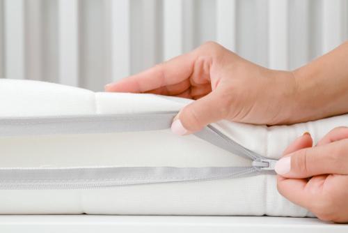 matratzen-topper-waschen