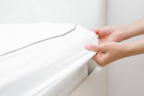 matratzenschoner-waschen