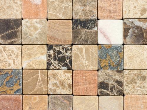 naturstein-lackieren