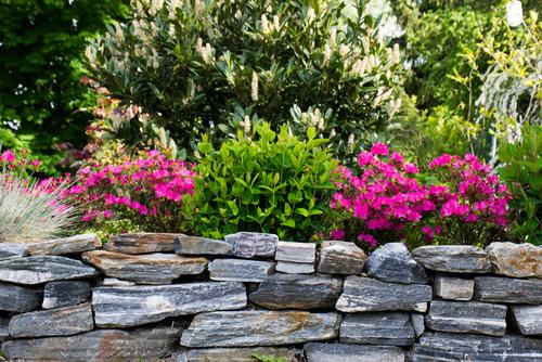 natursteinmauer-ohne-fundament