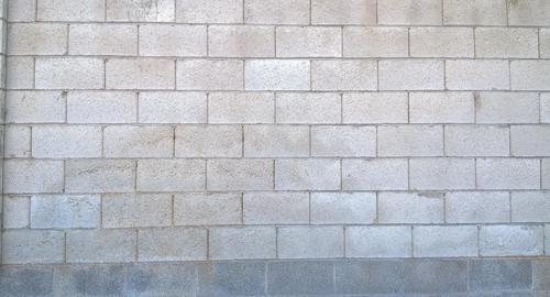 poroton-oder-kalksandstein