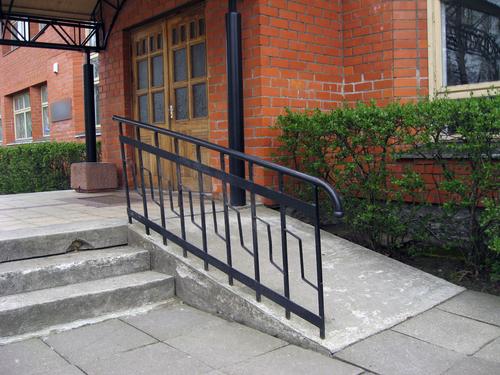 rampe-statt-treppe