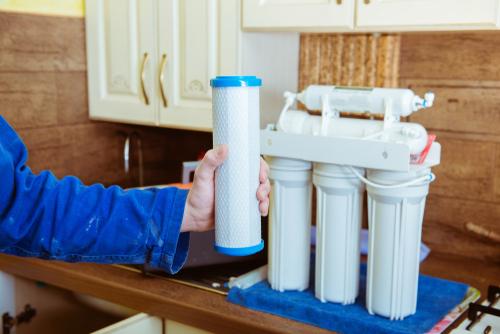 regenwasser-zu-trinkwasser-aufbereiten