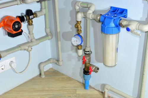 regenwasserfilter-selber-bauen