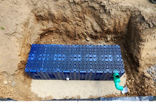 regenwasserversickerung-bauanleitung