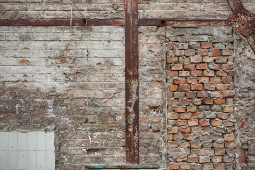 stahltraeger-einmauern