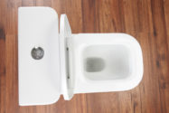 toilette-defekt