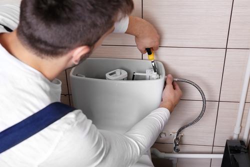 toilette-spuelkasten-undicht
