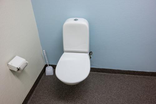 toilette-versetzen