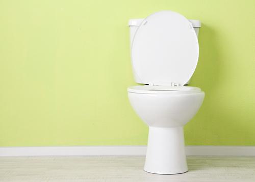 toilettenspuelung-defekt