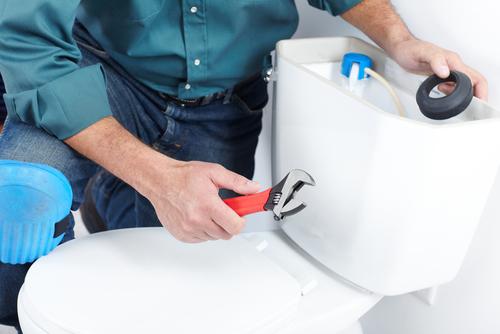 toilettenspuelung-reparieren