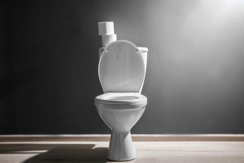 toilettenspuelung-wasserverbrauch