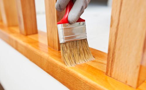 treppengelaender-lackieren