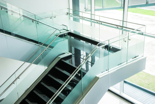 treppengelaender-vorschriften