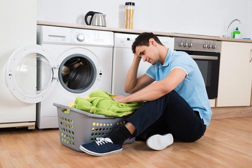 waschmaschine-spuelt-nicht