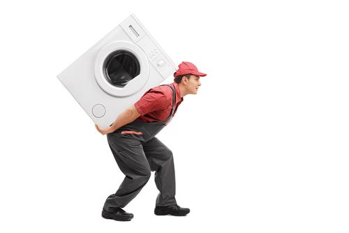 waschmaschine-tragen
