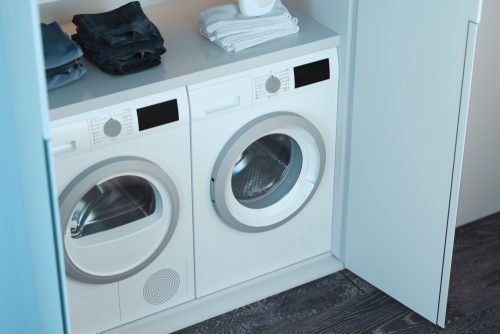 waschmaschine-verkleiden