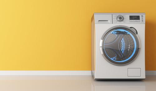 waschmaschine-wertverlust