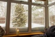 wintergarten-abdichten