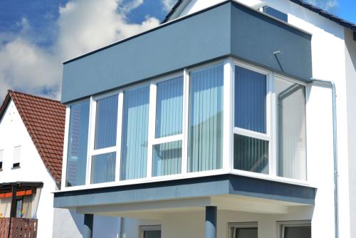 wintergarten-mit-balkon