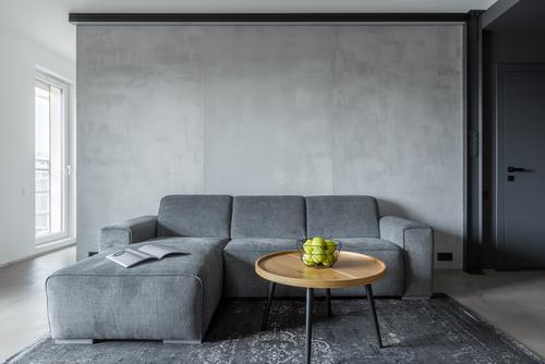 beton-streichen-innen