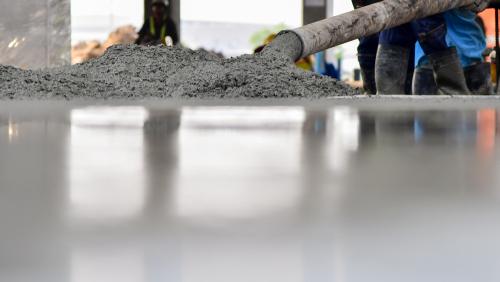 beton-trockenzeit