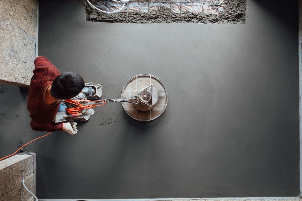 betonboden-abschleifen