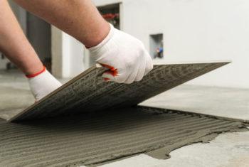 betonboden-fliesen
