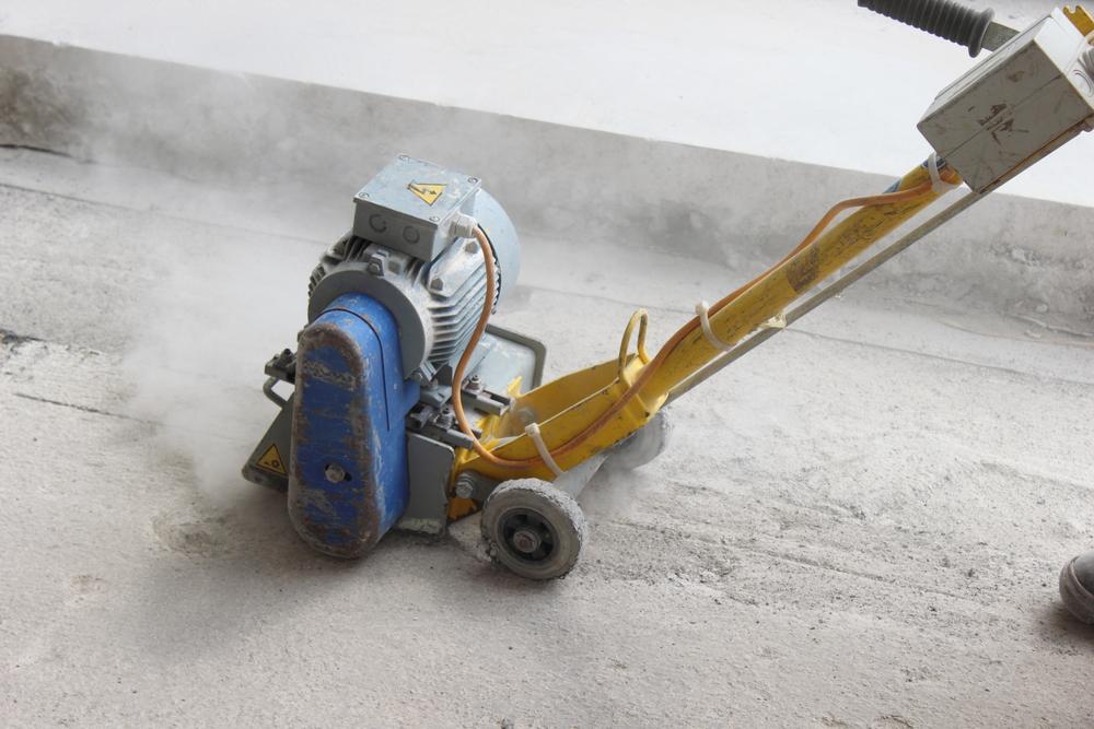 betonboden-fraesen
