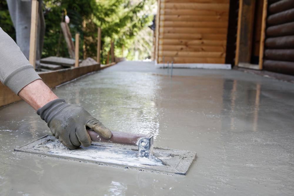 betonboden-sanieren