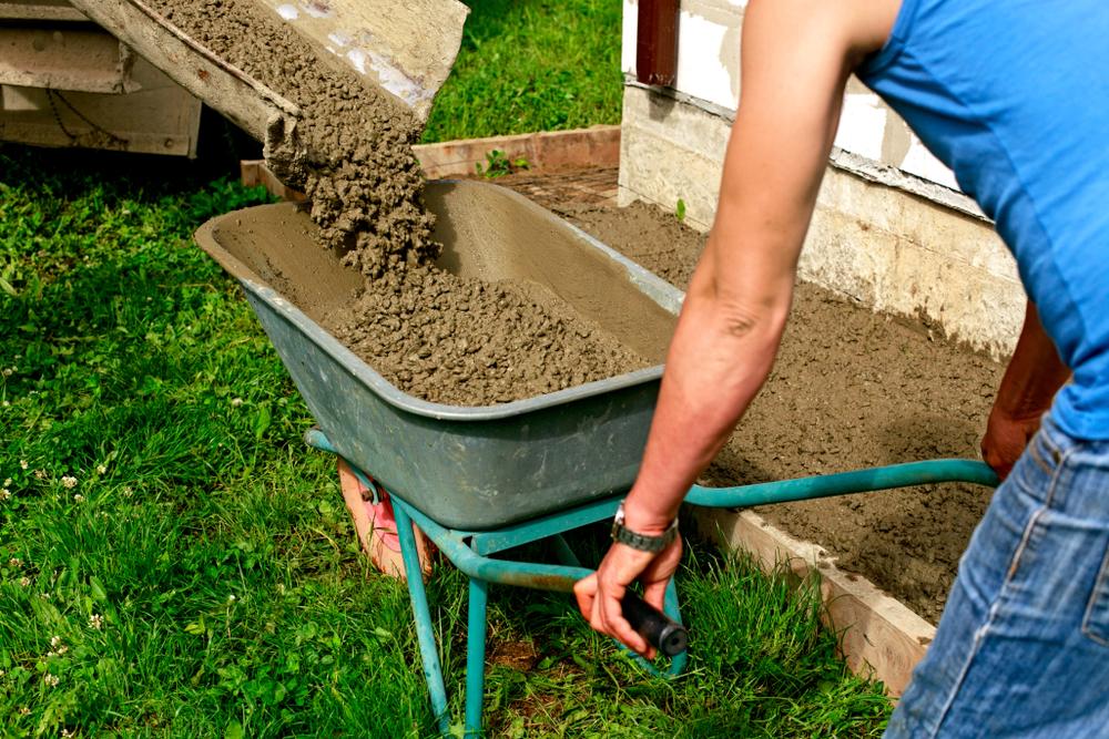 betonboden-selber-machen