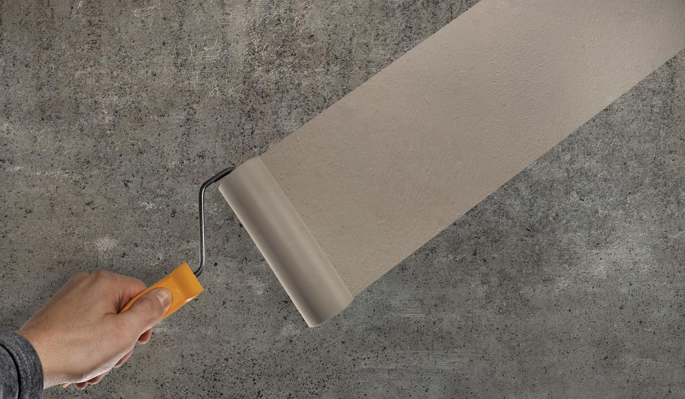 betonboden-streichen