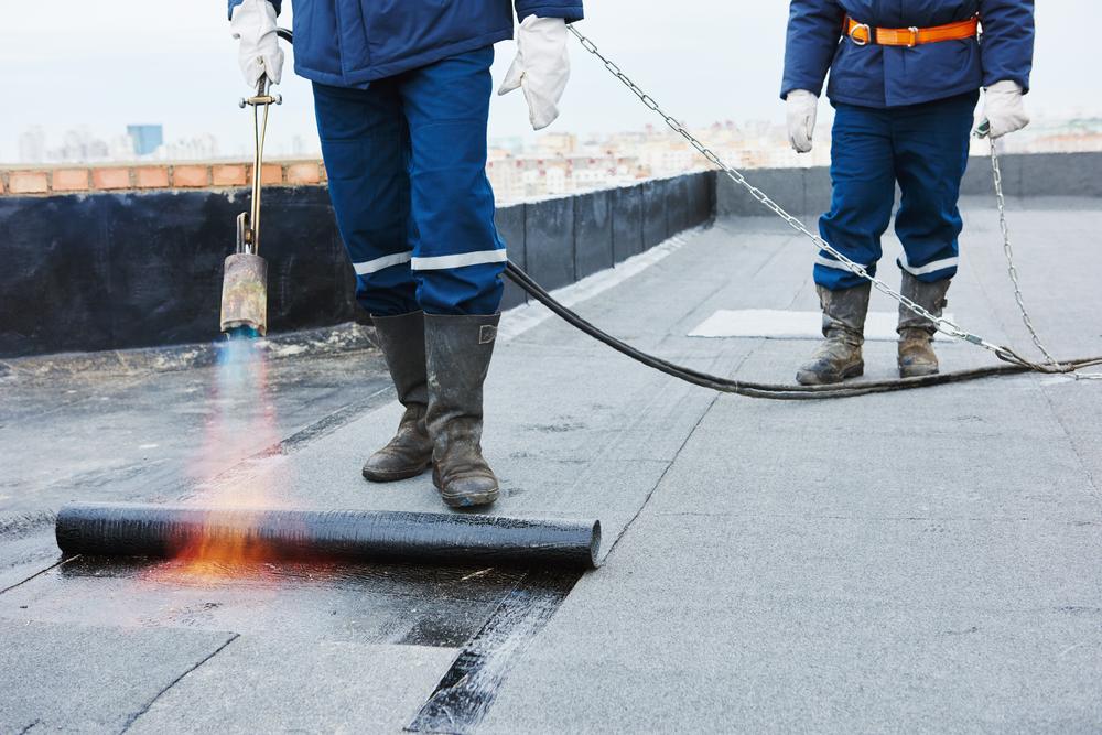 betondecke-abdichten