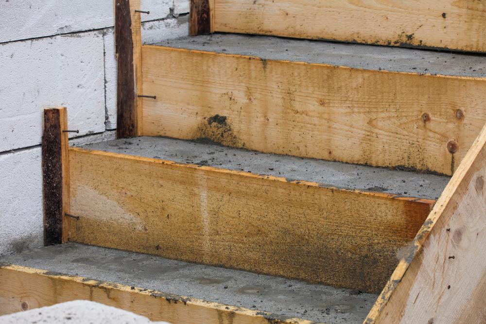 betontreppe-bauen