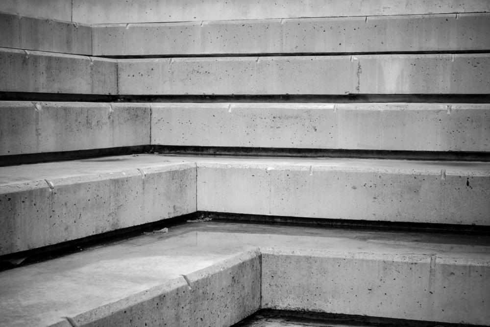 betontreppe-berechnen