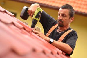 Dachdecker aus Polen – Darauf sollten Sie bei ausländischen Handwerkern achten