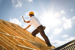 Gesellenprüfung für Dachdecker – Das sollten Sie wissen