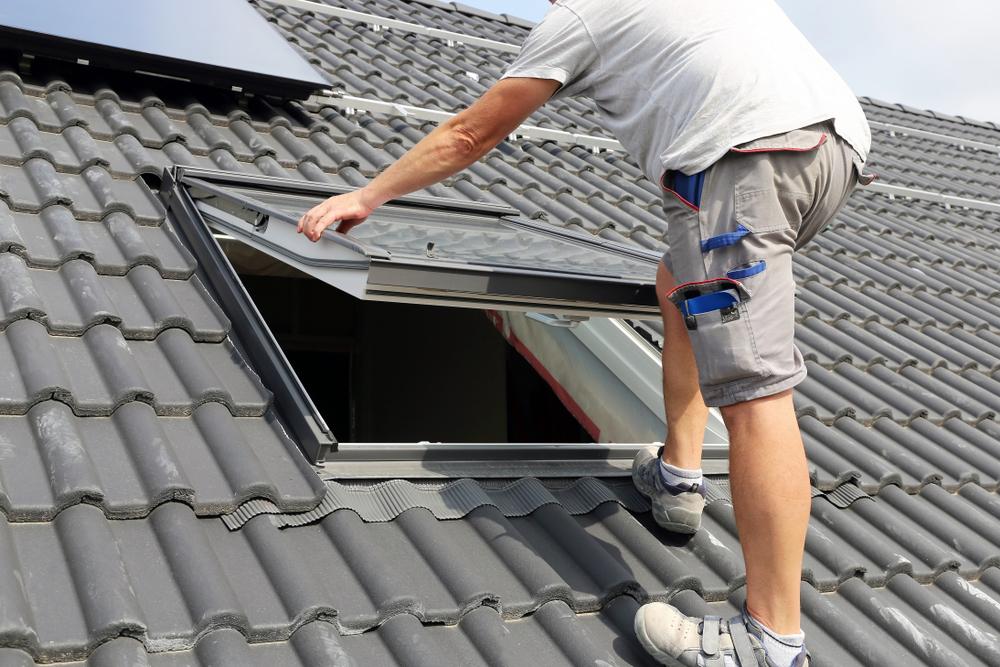 dachfenster-ausbauen