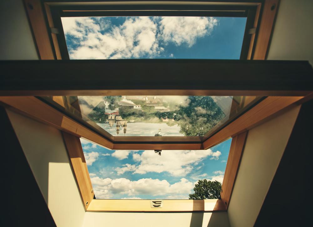 dachfenster-austauschen
