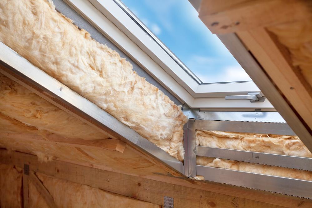 dachfenster-einbauen-lassen