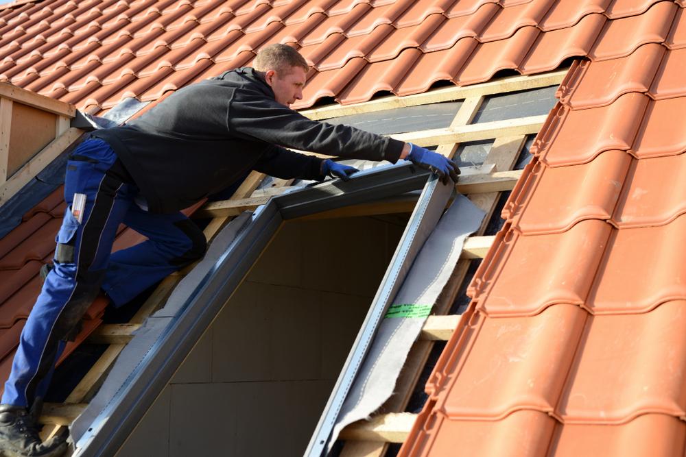 dachfenster-erneuern