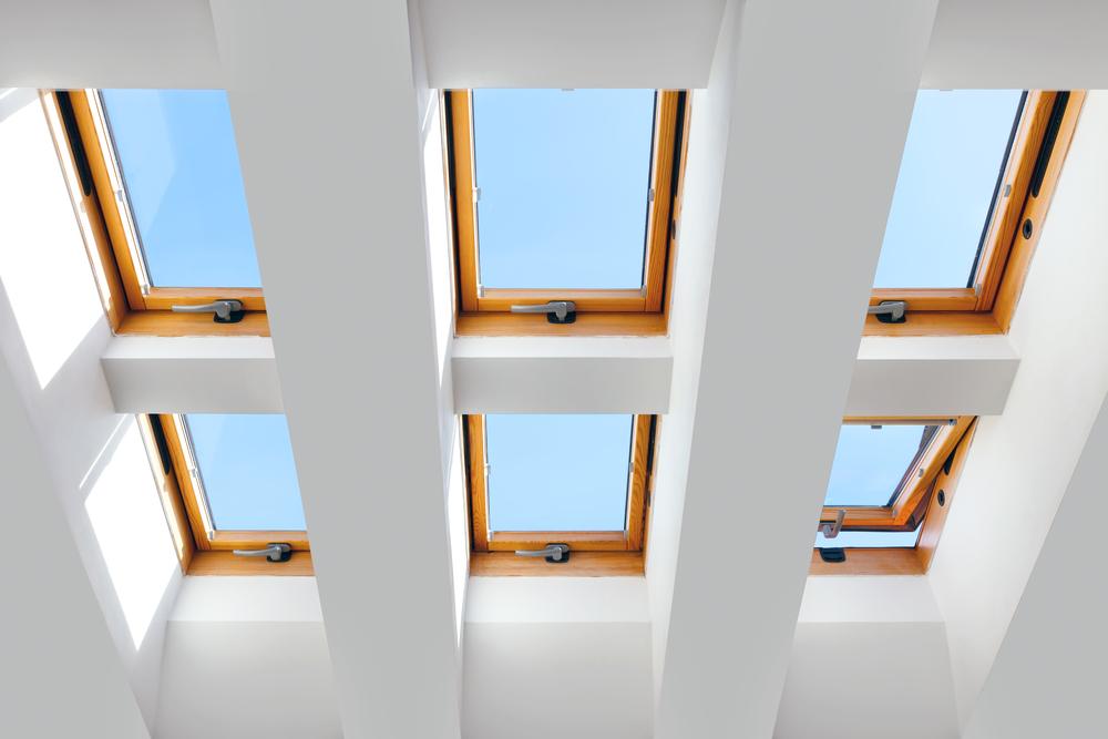 dachfenster-genehmigung